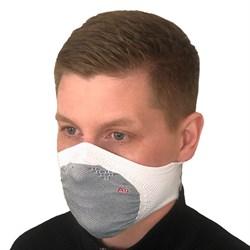 """Защитная маска """"Панацея"""" Тип А - фото 10004"""