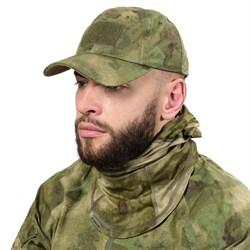 """Тактическая кепка """"Рысь"""" - фото 10021"""