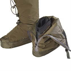 Чехлы на ботинки - фото 10101
