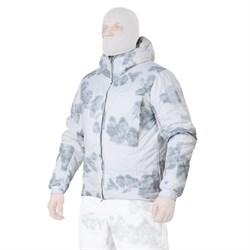 """Куртка """"Росомаха Арктика"""" - фото 10190"""