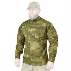 """Куртка """"Рысь"""" - фото 10222"""