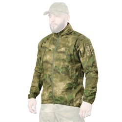 "Полевая куртка ""Патруль Лайт"" - фото 10266"