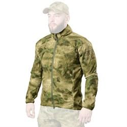 """Полевая куртка """"Патруль"""" - фото 10268"""