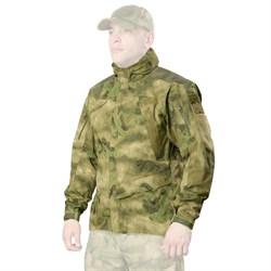 """Мембранная куртка """"Посейдон"""" - фото 10327"""