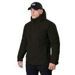 "Куртка ""Урбан"" - фото 10460"