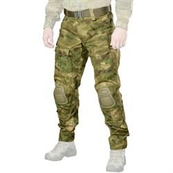 "Боевые брюки ""Рысь"" - фото 10489"
