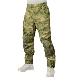 """Мембранные брюки """"Посейдон"""" - фото 10556"""