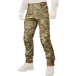 "Боевые брюки ""Каракурт"" - фото 10589"