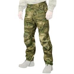 """Полевые брюки """"Патруль Лайт"""" - фото 10608"""