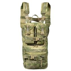 Рюкзак для носимой радиостанции - фото 10874