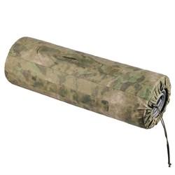 Чехол для рулонного коврика - фото 11215
