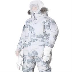 """Куртка для арктического климата """"Егерь"""" - фото 11448"""
