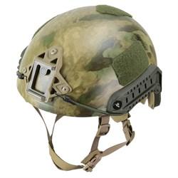 "Баллистический шлем ""Спартанец"" - фото 4607"