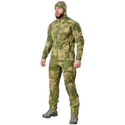 "Софтшелл костюм ""Манул"" 5.45 Design"