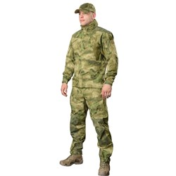 """Мембранный костюм """"Посейдон"""" A-tacs fg 5.45 Design"""