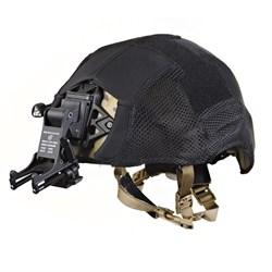 """Чехол для шлема серии """"Спартанец"""" - фото 9211"""