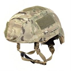 """Чехол для шлема серии """"Спартанец"""" - фото 9218"""
