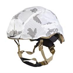 """Чехол для шлема серии """"Спартанец"""" - фото 9221"""