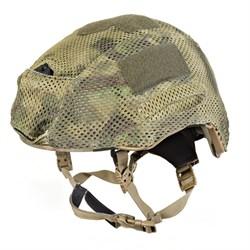 """Чехол для шлема серии """"Спартанец"""" - фото 9227"""