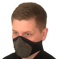 """Защитная маска """"Панацея"""" Тип Б - фото 9999"""