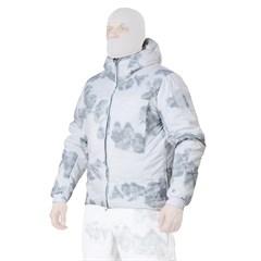 """Куртка """"Росомаха Арктика"""""""