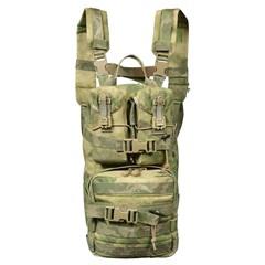 Рюкзак для носимой радиостанции