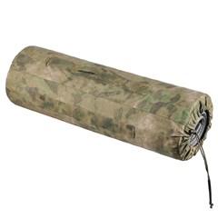 Чехол для рулонного коврика