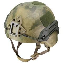 """Баллистический шлем """"Спартанец 2"""" 5.45 Design"""
