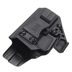 Кобура из Kydex под Grand Power T12 (аппендикс) Black 5.45 Design