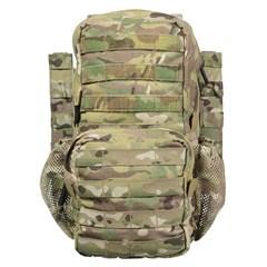 Штурмовой рюкзак