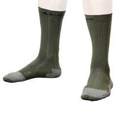 """Треккинговые носки """"Фантом Silver"""""""
