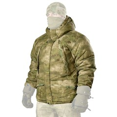 "Зимняя куртка ""Барс"""